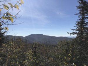 Slide Mountain