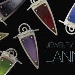 Jewelry by Lanni