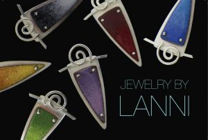 Jewelry by Lanni