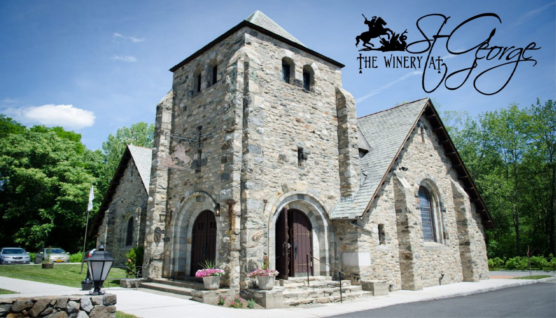 TheWinery at St.George