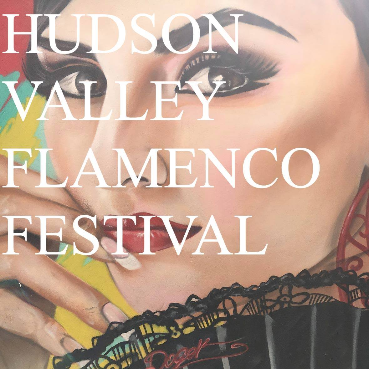 Hudson Valley Flamenco Festival