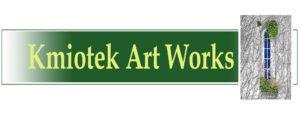 Kmiotek Art Works