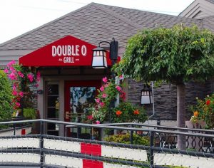Double O Grill, Wappingers, NY