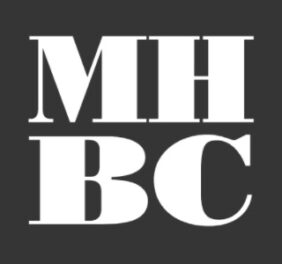 Mill House Brewing C...