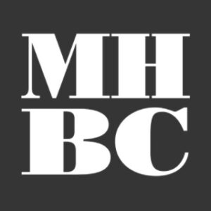 Mill House Brewing Company