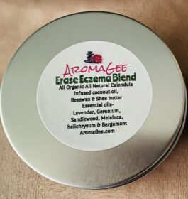 Erase Eczema Blend