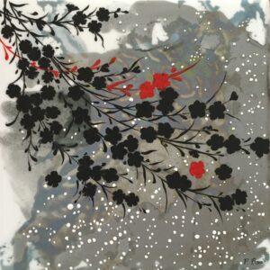 Paola Bari - Blooming