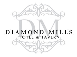 Diamond Mills Hotel