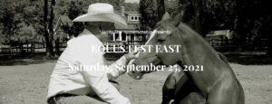 Equus Fest