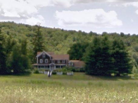 Hudson Highlands Nature Museum