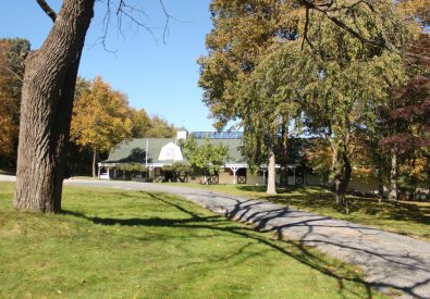 Arcadia Farm