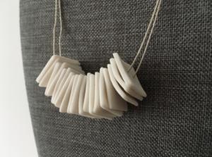 Indigo Lane Jewelry - Quadratini