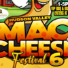 Hudson Valley Mac an...