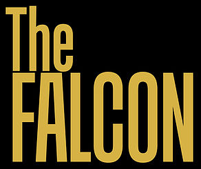 The Falcon, Marlboro