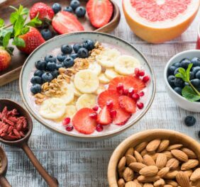 Nutrition Wise PLLC