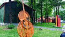 Americana BBQ & Live Music at Bearsville Theatre