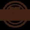 Farmbody Skin Care Logo