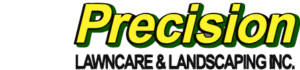 Precision Lawncare & Landscaping Inc.