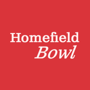 Homefield Bowl