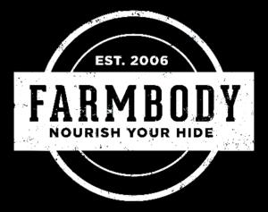 FarmBody Skin Care