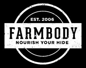 Farm Body Skin Care