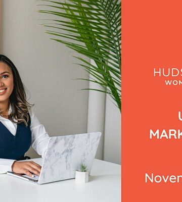 HVWiB Up Your Marketing Game!