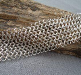 Indigo Lane Jewelry