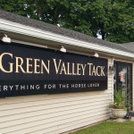 Green Valley Tack