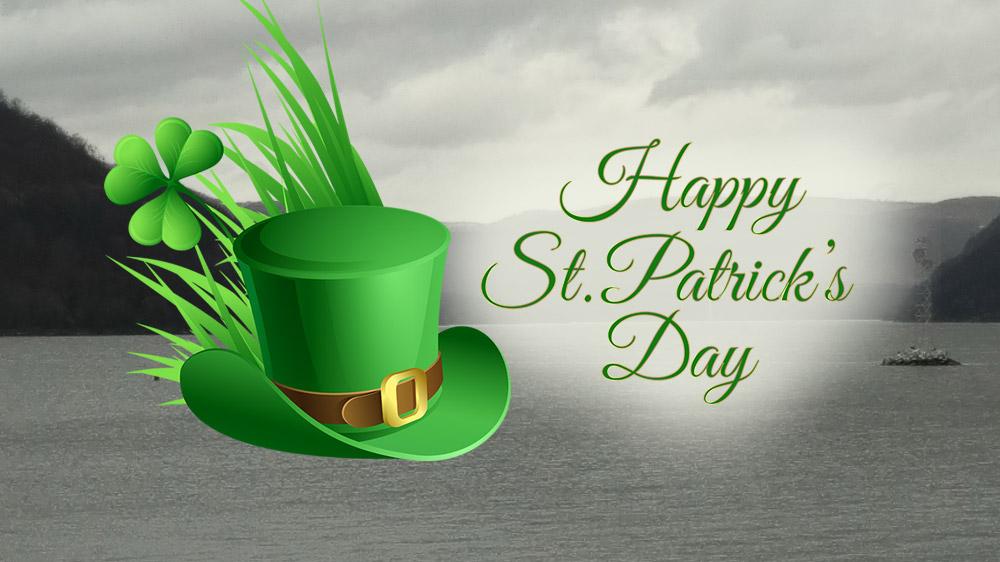 Hudson Valley St. Patrick's Day Celebrations