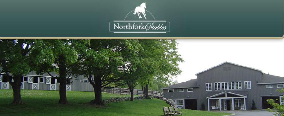 Northfork Stables
