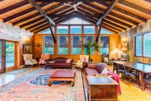 Copperhead Retreat & Spa