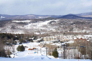 Windham Resort