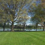 Thomas Bull Memorial Park