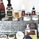 Farmbody Skincare
