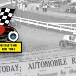 CENTENNIAL RACE WEEKEND: OCFS'S 100TH ANNIVERSARY RACE