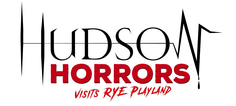 Hudson Horrors