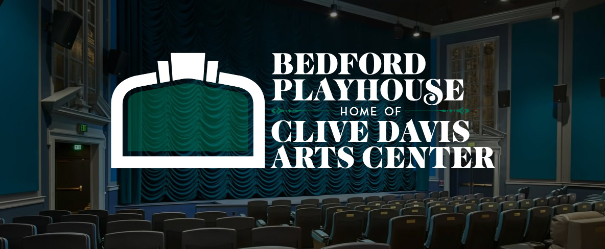 Bedford Playhouse