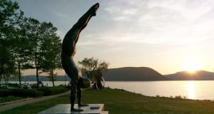 Peekskill - The Diver