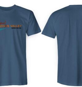iHeart Heavy Cotton T-Shirt