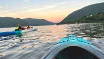 iHeart Hudson Valley Return to Summer Photo Contest