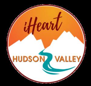 iHeart Hudson Valley