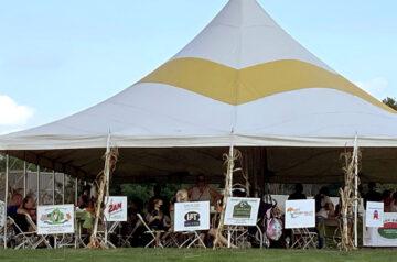 Hudson Valley Festivals